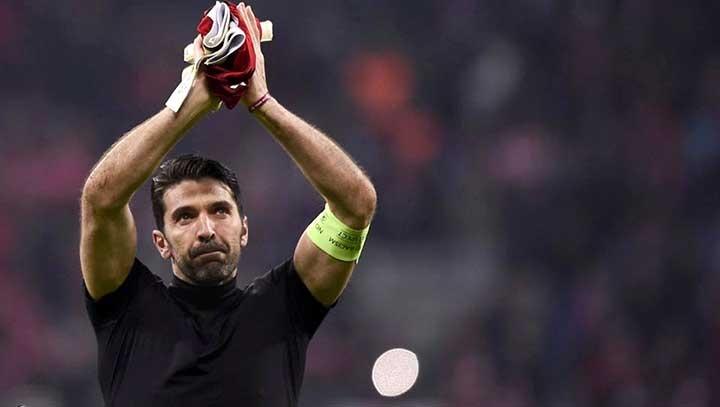 Никогда не сдавайся. Как «Бавария» героически выбила «Юве» из Лиги чемпионов