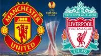 Манчестер Юнайтед - Ливерпуль Обзор Матча (17.03.2016)