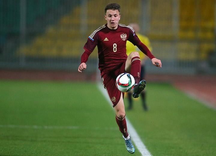 5 выводов по матчу Россия – Литва