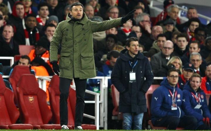 Выбор хипстера: Кто самый крутой тренер Европы?