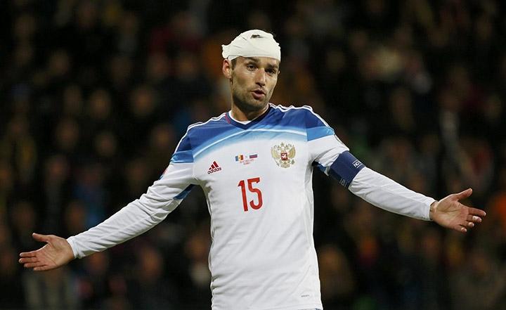 Своевременная проверка или безнадёга? 5 выводов по матчу Франция – Россия