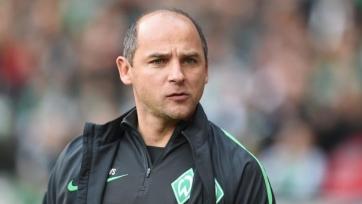 Фавр может сменить Скрипника на посту главного тренера «Вердера»