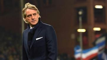 Манчини покинет «Интер» по окончании сезона