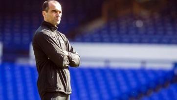 Мартинес: «Здорово работать с футболистами, вроде Лукаку»