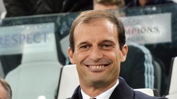 Манджукич, Маркизио и Кьеллини не попали в заявку «Юве» на матч с «Интером»