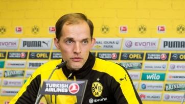 Тухель: «Если отстанем от «Баварии» на 11 очков, то вопрос о чемпионстве будет решён»