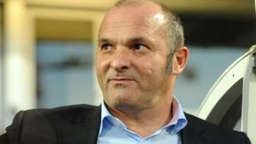 Официально: Дюпра – новый главный тренер «Тулузы»