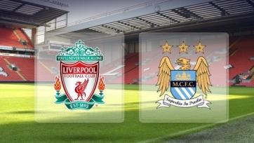 Анонс. «Ливерпуль» - «Манчестер Сити». Возьмут ли подопечные Клоппа реванш за поражение в финале Кубка Лиги?