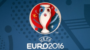 Матчи Чемпионата Европы 2016-го года могут пройти без зрителей