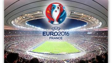 Матчи Евро-2016 точно будут проходить со зрителями