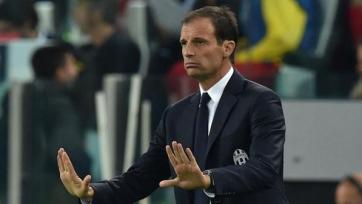 Аллегри: «Интер» оказывал на нас сильное давление, поэтому в финал было выйти непросто»