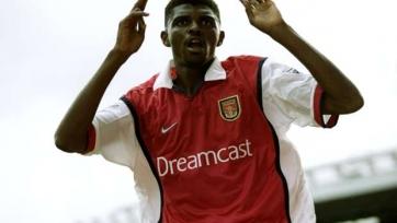 Нванкво Кану: «Кто скажет мне, что происходит с «Арсеналом»?