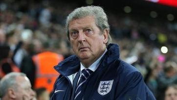 Ходжсон надеется, что Люк Шоу сыграет на Евро-2016