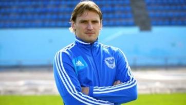 Булыкин рассказал, что имеет несколько предложений и определится со своим будущим в ближайшие три недели