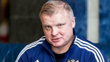 Сергей Кирьяков: «Спокойной жизни ЦСКА не дадут»