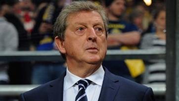 Стали известны соперники сборной Англии по товарищеским матчам