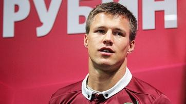 Максим Канунников: «Если каждый второй момент будем реализовывать, ни у кого шансов не будет»