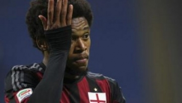 «Милан» задумал чистку рядов?