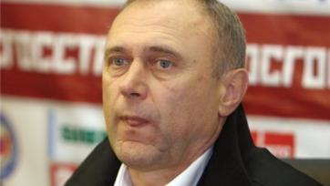 Олег Долматов: «ЦСКА был лучше по всем статьям»