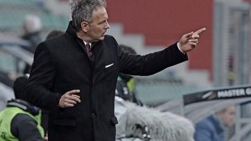 Руководство «Милана» вновь ищет замену Михайловичу