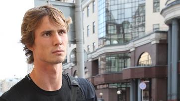 Кобелев: «Нет, Шунин ещё не является основным кипером «Динамо»