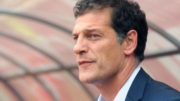 Славен Билич: «Очень хочу, чтобы «Лестер» остался первым»
