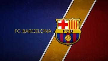 Юный талант «Барселоны» Гомес близок к переходу в «Ливерпуль»