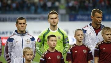 Допинг-скандал не коснётся российских футболистов