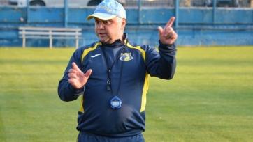 Гамула считает, что «Ростов» нельзя сравнивать с «Лестером»