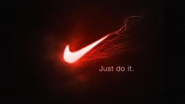 «Тоттенхэм» может подписать 30-миллионный контракт с Nike