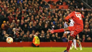 Каррагер: «Надеюсь, что китайский клуб купит Балотелли. Не понимаю, зачем «Ливерпуль» с ним связался»
