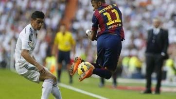 Неймар совершенно точно продлит контракт с «Барселоной»