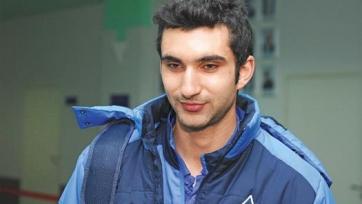 Бывший игрок молодёжной сборной России перебрался в Сирию и может получить гражданство этой страны