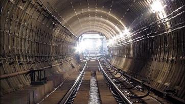 В Москве не будет станции метро ЦСКА