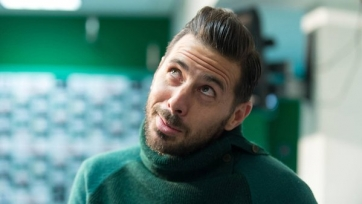 Писарро рискует пропустить встречу с «Баварией»