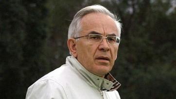 Гаджиев: «Для нас плохо, что «Спартак» проиграл в дерби ЦСКА»
