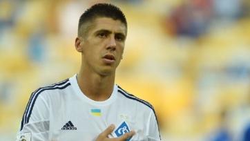 Евгений Хачериди: «В случае выгодного предложения я бы в Россию играть не поехал»