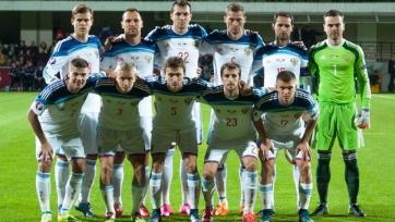 Денисов рискует не поехать во Францию на Чемпионат Европы