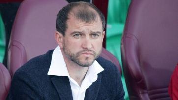 Скрипченко: «В конце матча мы включили внутренний резерв»