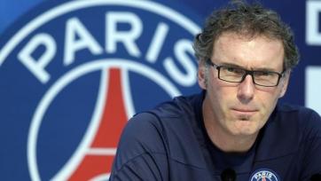 Лоран Блан: «Другим клубам нечего нам противопоставить»