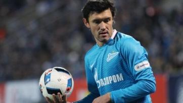 Юрий Жирков: «Главное, что болельщики остались довольны»