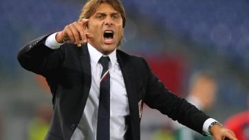 В «Челси» летом появятся минимум пять новых футболистов