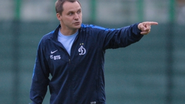 Андрей Кобелев жалеет, что Матьё Вальбуэна покинул «Динамо»