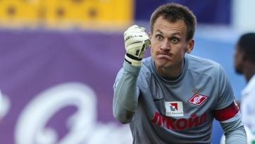 Ребров: «По ходу чемпионата даже не мог подумать, что «Ростов» способен стать лидером РФПЛ»