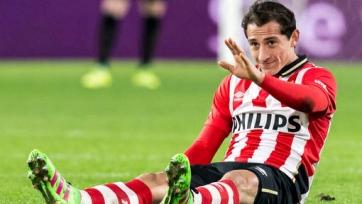 Гуардадо: «Атлетико» может похвастать одной из лучших защит в Европе»