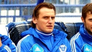 Булыкин: «Надеюсь, что с «Динамо» не случится катастрофической истории»