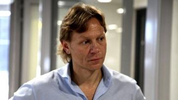 Карпин: «В 2014-м году «Спартак» был близок к чемпионству, но меня уволили»