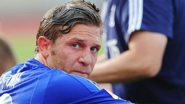 Воронин: «Для Лиги чемпионов у киевского «Динамо» слабые нападающие»