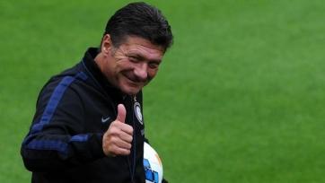 Агент: «Маццарри – подходящая кандидатура для итальянской сборной»