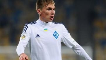 Сидорчук: «Все еврокубковые матчи мы провели на хорошем уровне»